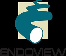 Endoview Gastroenterologia e Endoscopia Digestiva Tijuca