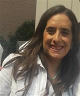 Dra. Maria Jose Castellanos Guerra