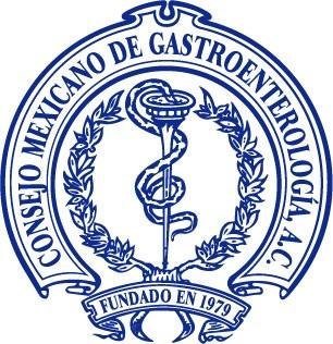 Dra. Nallely Deshire Castañeda Huerta - gallery photo