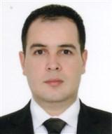 Dr. Luis Raúl Valdovinos García