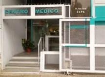 Centro Médico Nikkai