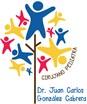 Dr. Juan Carlos González Cabrera