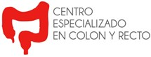 Centro Especializado En Colon y Recto