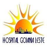 Hospital Goiânia Leste