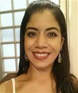 Ludmilla Nunes