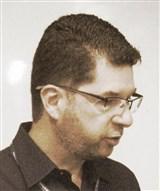 Max Henrique Sadetski