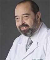 Jorge Learreta