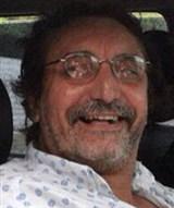 Dr. Carlos Didier Mello