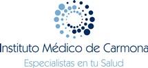 Instituto Médico de Carmona