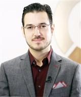 Dr. Rafael Moreno Sales