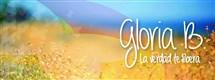 Gloria B.- Consultores en Salud mental