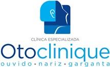 Otoclinique