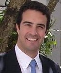 Alberto Miceli