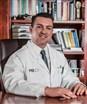 Dr. Sergio Morral Saez