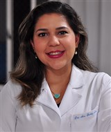 Dra. Ana Beatriz Matos