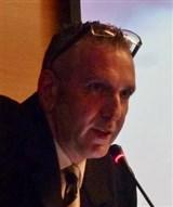 Javier Desse