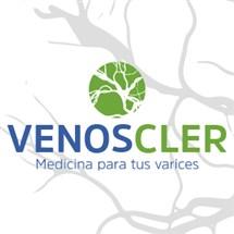Venoscler