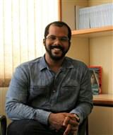 Ricardo Augusto Oliveira Santos Conceição