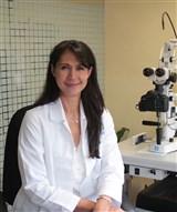 Dra. Emma Cremonesi Manifacio