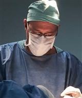 Dr. Leandro Calil De Lazari