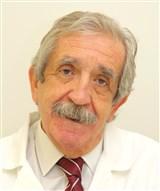 Dr. Ramon Viladot Perice