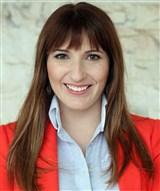Dra. Catarina Lucas