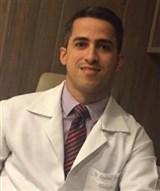 Dr. Raphael Farias de Carvalho