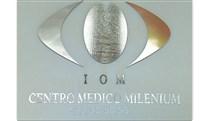 Centro Médico  Milenium