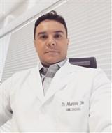 Marcos Renato Dib Andrade