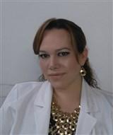 Dra. Rosa Amalia Espinoza Guerrero