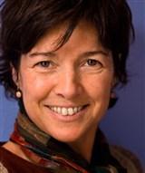 Dra. Gina Bofill Sindreu