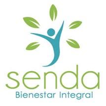 Senda Salud