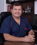 Dr. Emil Alejandro Maraby Arroyo