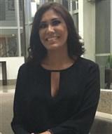 Dra. Nathália Matos Gomes