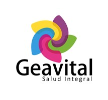 Geavital Salud Integral
