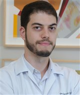 Dr. Marcelo Giusti Werneck Cortes