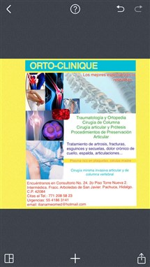 Orto-Clinique