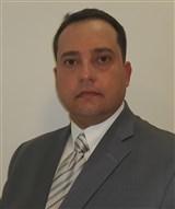 Dr. Marcos Balieiro