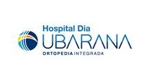 Hospital Dia Ubarana
