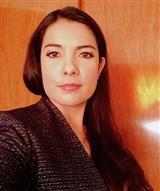 Dra. Rosa María Guerrero Campos