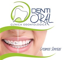 Dentioral Creamos Sonrisas