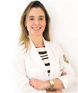 Dra. Manuela Reis