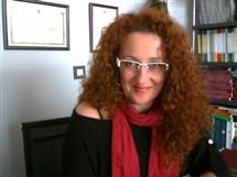 Gabinete de Psicología y Psicoterapia Sonia Wilt del Villar