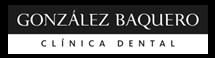 Clinica Odontologica Gonzalez Baquero