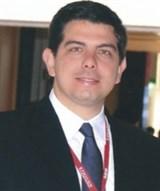 Dr. Guilherme Ribas