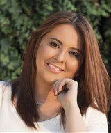Gloria Marcela Basto Beltrán