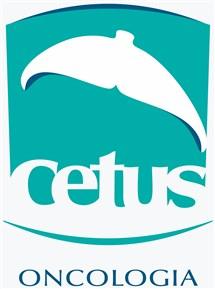 Cetus Medicina Oncológica - Unidade Betim