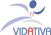 Vidativa Reabilitação Cardiovascular