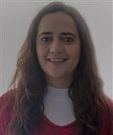 Dra. Sandra Correia