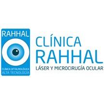 Clínica Oftalmológica Rahhal